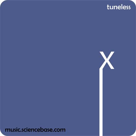 440-hertz-tuneless-icon