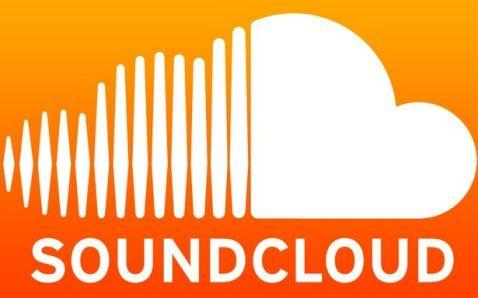 big-soundcloud-logo