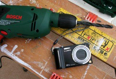 camera-workshop