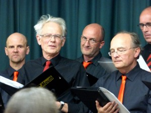 chant-anjou-choir-030514 2014-05-03 016