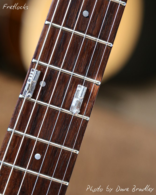 Guitar Tuning Places Near Me : fretlocks single string guitar capos imaging storm ~ Russianpoet.info Haus und Dekorationen