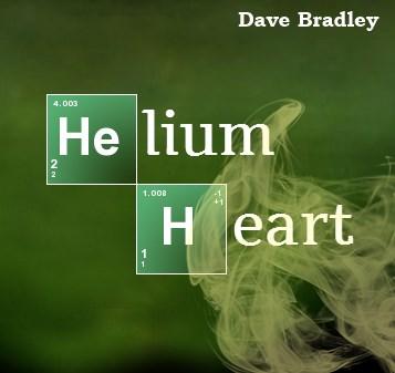 helium-heart-breaking-bradley