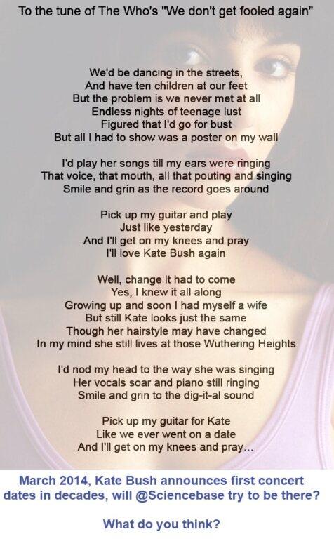 kate-bush-fooled-again