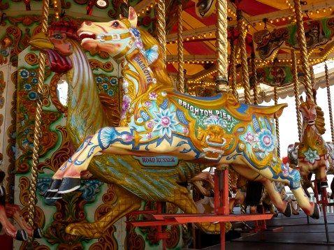 merry-go-round-horse-brighton-pier