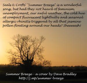 summer-breeze-gripes