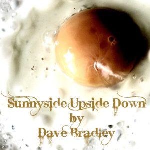 sunnyside-upside-down