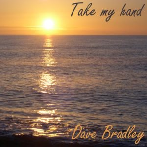 take-my-hand-cover