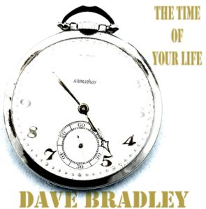 the-time-of-your-life-cover